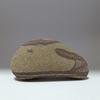 糸魚川紋様石vol.17「ラクダの眠り石」奇石という奇跡