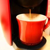 【コーヒー好き必見】お洒落なおすすめコーヒーメーカー7選!