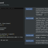actionlint v1.4 → v1.6 で実装した新機能の紹介
