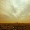 地震、津波、土砂崩れ…不動産投資に必須、「災害リスク」の対処法