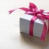【ハピタス】もれなく1,000円分プレゼント!無料登録してポイント交換するだけ!
