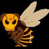 動物にかまれたら?ハチにさされたら?症状や応急処置は?