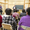 お寺での学習会「終活あれこれ」@鹿児島市和田