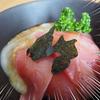 静岡県観光協会の皆さま必見!登呂遺跡のご当地グルメ「登呂ロトトトトロトトロトロロ丼」のご提案