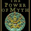 ?PDF? The Power of Myth (1988) leitor macbook..kickass cheap..acquire,otrzymać jaka cena