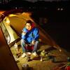 【キャンプ道具】サーマレストのマット「リッジレスト」は最強のマットでした!