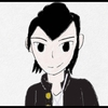 福士蒼汰さん誕生日記念!如月弦太朗/釘宮理恵さん誕生日記念!ティオ&神楽