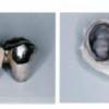 112回歯科医師国家試験から3週間たったから改めて振り返る企画【歯冠補綴学編】③