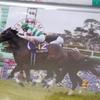 思い出の馬:サートゥルナーリアが引退…。