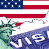 Kinh nghiệm phỏng vấn xin visa du học Mỹ thành công
