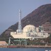 もんじゅの廃炉で核燃サイクル絶望へ