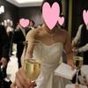 人気の披露宴演出アイデア5選✨~サプライズ入場からのドリンクリサーブ編~