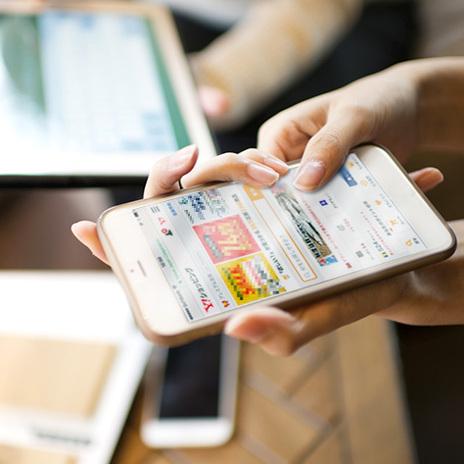 ポイントでオトクに買い物する方法。今注目の「Yahoo!ショッピング」のコツ教えます