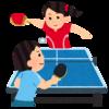「ミズノ」が初心者でも扱いやすいよう高機能スポーツ用具を拡充!