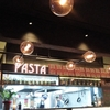 ピッツァを食べなくても行く!Bottega(三里屯店)で満足イタリアン★