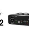 【UM2 レビュー】5,000円で買える!べリンガーの激安オーディオインターフェースをゲーム実況で使ってみたら予想以上に高音質すぎてビビったw