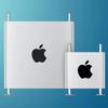 新型Mac ProにIntel Xeon W-3300シリーズを搭載か