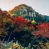 大分県の絶景紅葉スポット【2018年度版】