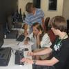 初心者から上級者まで、たくさんのプログラミング問題を解けるサイト7選