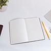 中学受験を考えるご両親の方必見!中学受験の日程や各学年の目標を解説!
