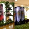 HANAオーガニックに学ぶ~美白とシミの真実~植物の力で肌の慢性炎症対策