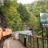 黒部峡谷鉄道を楽しむために知っておきたい9つのこと