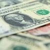 【経済学】ニクソンショックとは?なぜ起こった?詳しくまとめました
