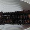 新商品 ローソンのでか焼鳥のぼんじりを食べてみたよ。10月3日発売