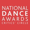 【NDA情報】The 17th National Dance Awards Announcement of Nominations(ナショナル・ダンス・アワーズ)