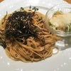 MARE@ 柏本店