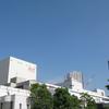「まちなみ」ウォッチ 川崎→神奈川①