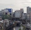 どんどん清潔になっていく東京と、タバコ・不健康・不道徳の話