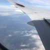 クアラルンプール国際空港から成田経由でニューヨークへ♪SFC取得の旅〜3