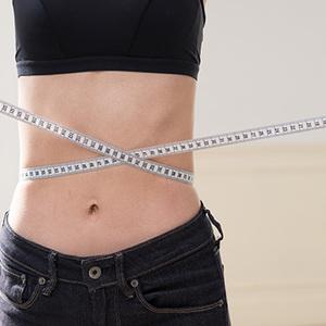 間違った糖質制限ダイエットは危険??失敗しないために注意すべきこと