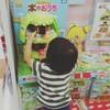 【2歳1ヶ月】男の子でも遊べるドールハウスってないの?【まとめ】