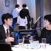 第9話「カルテット」ネタバレ感想・見逃し配信動画・あらすじ