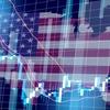 2019/8/26 フルフォード情報英語版:世界規模の金融リセットが見えてくる中、シオニストの国外追放を計画するペンタゴン