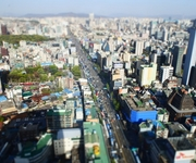 韓国WTO提訴再開「損することない」の判断に、中国で疑問の声が