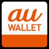 au WALLETアプリの表示がおかしい時の解決方法