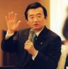 【ミヤネ屋】浅野史郎氏の失言に激怒した高須院長「明日中にお詫びがなければ提訴」