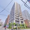 【内見日記】 アーデンタワー新町 3LDK 61.14平米