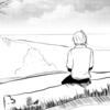 【陽月のプルーフ】1話:先生