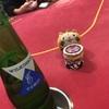 【川崎てらさんぽ】フリドロ ポーカー初参戦!