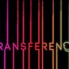 「トランスファレンス」最新アナウンストレーラー公開 発売日は11月1日!