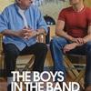『製作・出演陣が語るボーイズ・イン・ザ・バンド』(The Boys in the Band: Something Personal)感想