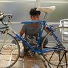 自転車で叶えたい12のこと