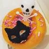 マグノリアベーカリーのハロウィン限定カップケーキ♪