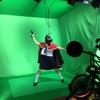 VR体験してきました。人生初の東京ゲームショウはなんだか凄かった。