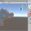 【Unity】【Blender】【解説編】BlenderでFBXをエクスポートしてUnityに取り込む(スケールと回転の問題を解消)