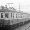 飯田線 1970年8月